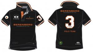 Berenberg 2015