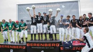 Berenberg Derby Final_18