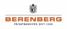 Berenberg-Logo_UZ 8pt_4c 02