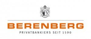 Berenberg-Logo_UZ standard A4 300dpi_4c Kopie