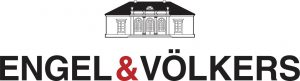 E&V_Logo_CMYK_oReg Kopie