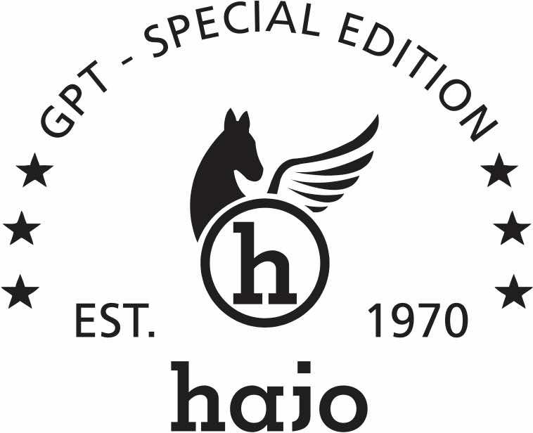 GPT Special Edition 128x104 Kopie