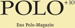 Polo+10 Magazin