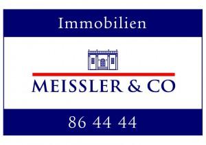 MEISSLER-Logo