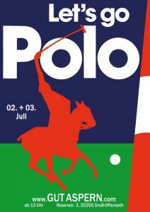 Poloevent_PlakatA1_finale2_Datumlinks_72dpi