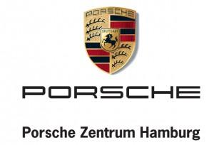 Porsche Hamburg Kopie