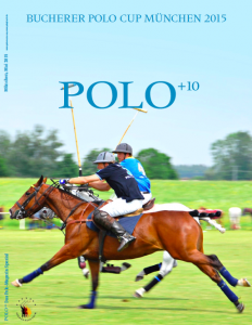 German Polo Tour 2015