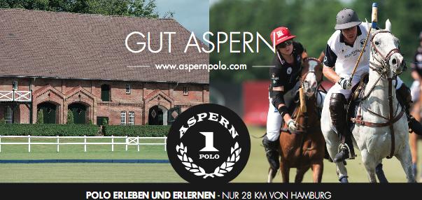 Aspern Polo