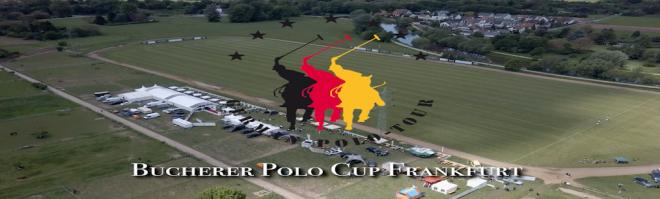Polo Event