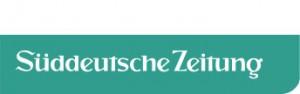 SZ_4c_Master_pos-grün_font-weiss Kopie