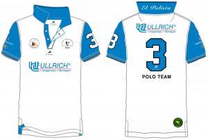 Ullrich Teamshirt 2017.