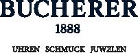 Bucherer_2013_mit Unterzeile