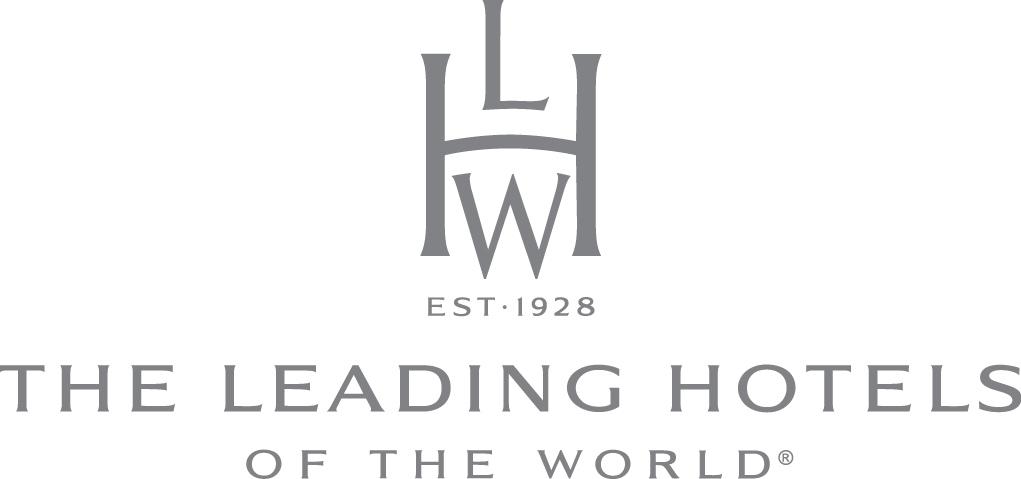 LHW_Master_logo_60K