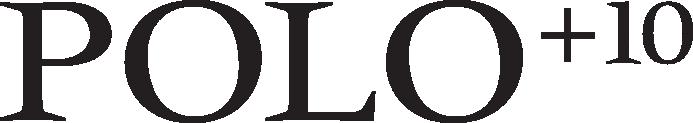 POLO+10_Logo_2