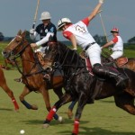 Polo Events